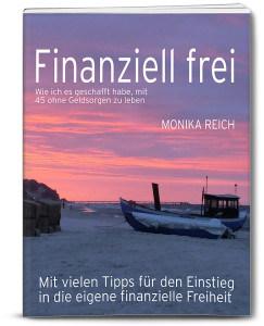 Monika Frei- Finanziell Frei