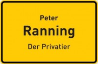 Peter-Ranning - Der Privatiere1354477257618