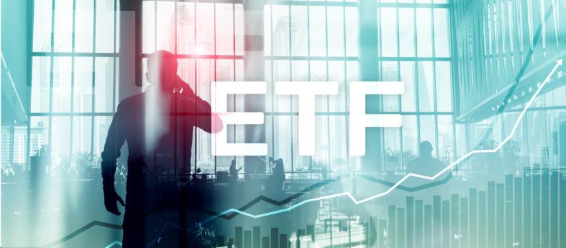ETFs verkaufen